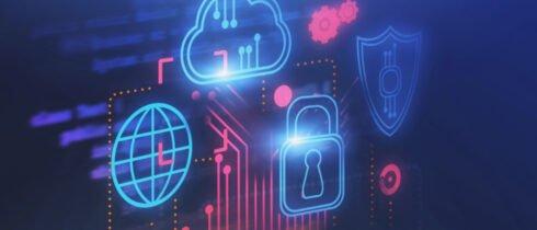 Да направим по-лесно запомнянето на паролите