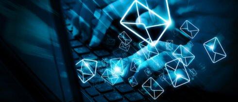 Атаки чрез съобщения / смишинг