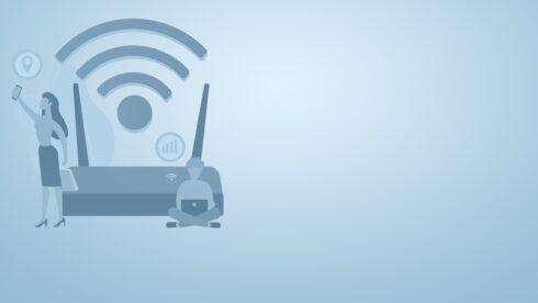 Онлайн банкиране през публичните мрежи – удобство или заплаха?